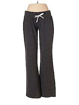 SOFFE Sweatpants Size M