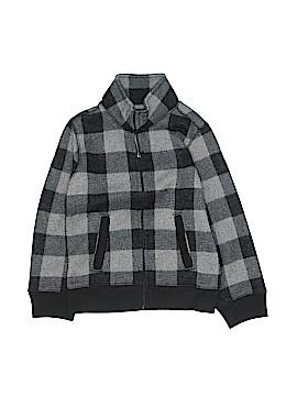 Polo by Ralph Lauren Fleece Jacket Size 5