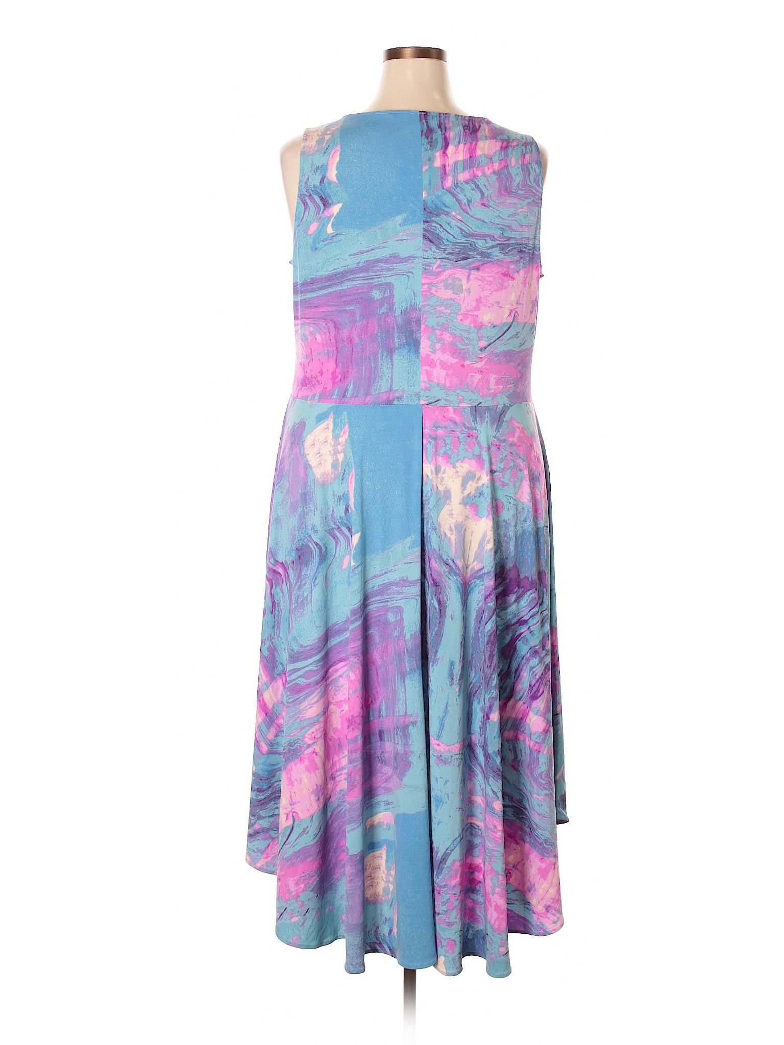 Dress Boutique RACHEL Casual Rachel Roy winter RqzqBwXM