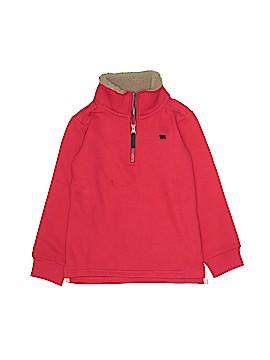 Carter's Sweatshirt Size 5