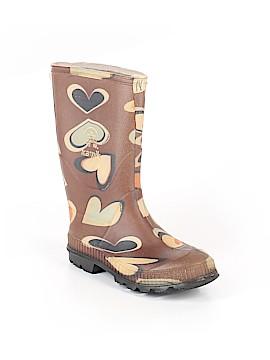 Kamik Rain Boots Size 1