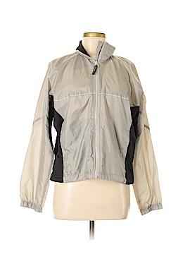 Reebok Jacket Size M