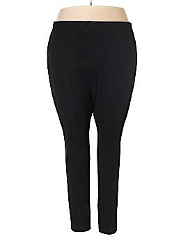 Old Navy Dress Pants Size XXL