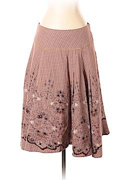 Thursday Friday Casual Skirt 27 Waist