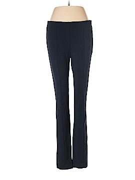 CAbi Leggings Size 6