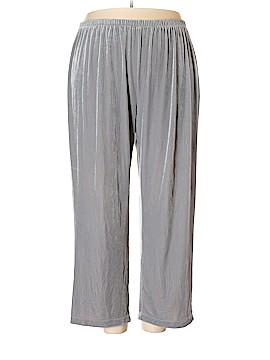 Elisabeth by Liz Claiborne Casual Pants Size 4