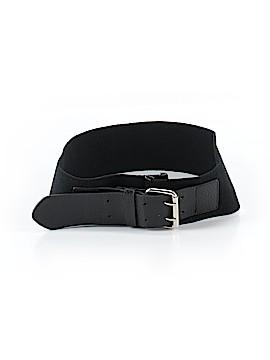 New York & Company Belt Size M/L