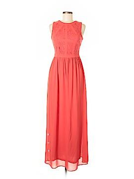 Neiman Marcus Cocktail Dress Size 4