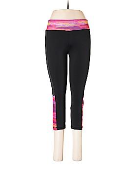 Energie Active Pants Size M