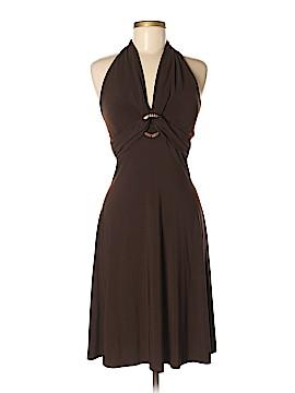 My Michelle Cocktail Dress Size M
