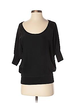 Pure & Simple Sweatshirt Size S
