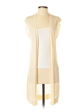 DKNYC Cardigan Size XS