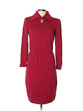 St. John Casual Dress Size 10