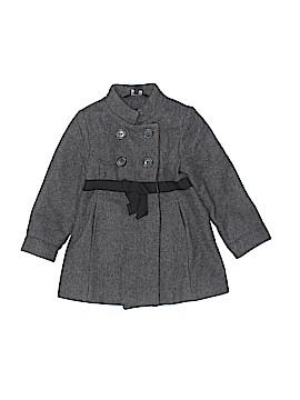 Little Marc Jacobs Coat Size 2