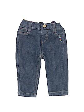 Coogi Jeans Size 6-9 mo