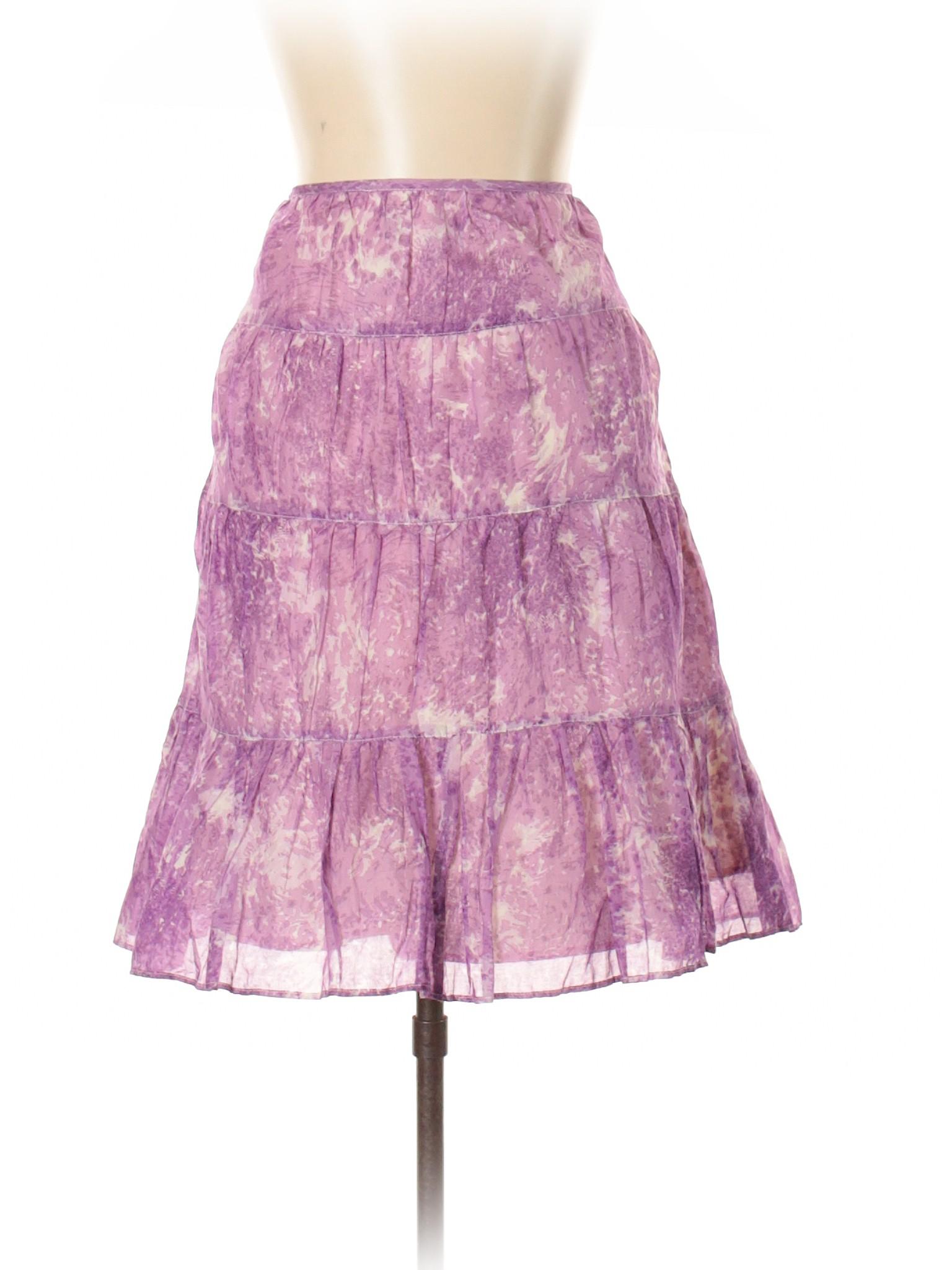 Skirt Boutique Casual Talbots leisure leisure Boutique wOdW6qqX
