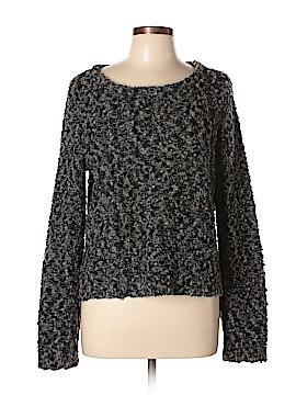Rag & Bone Wool Pullover Sweater Size L