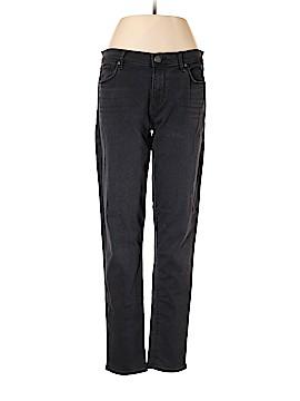 Ann Taylor LOFT Jeans Size 8