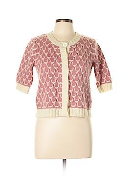 Vero Moda Cardigan Size M