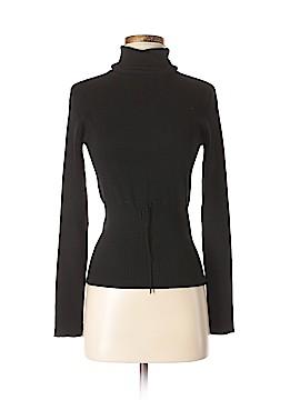 Studio Y Turtleneck Sweater Size S