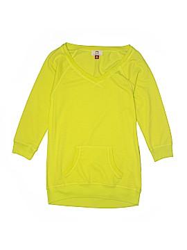 L.e.i. Sweatshirt Size M