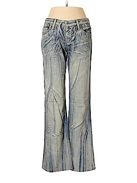 Dolce & Gabbana Jeans One Size