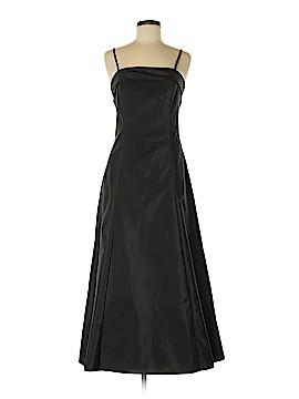 VM Cocktail Dress Size 6
