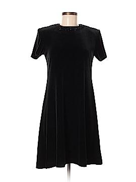 J.R. Nites by Caliendo Cocktail Dress Size 6