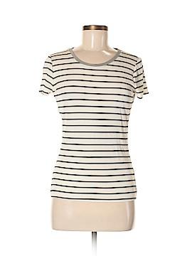 BOSS by HUGO BOSS Short Sleeve T-Shirt Size S