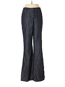 Nine West Casual Pants Size 6