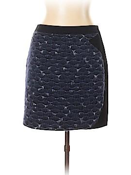 O'2nd Wool Skirt Size 10