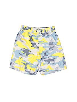 Baby Gap Board Shorts Size 5T
