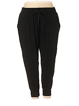 Livi Active Sweatpants Size 22 - 24 (Plus)