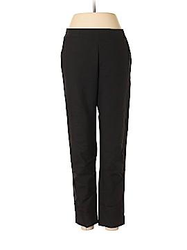 Splash Dress Pants Size 12
