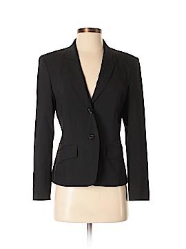 BOSS by HUGO BOSS Wool Blazer Size 38A