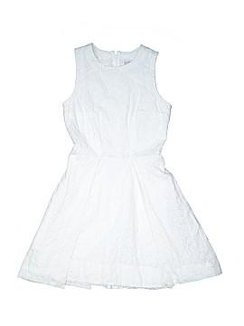 Victoria Beckham Casual Dress Size 2