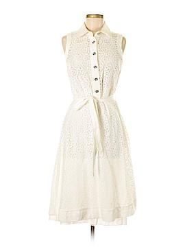 Dolce & Gabbana Casual Dress Size 6