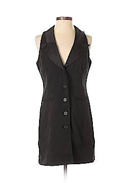 BB Dakota Coat Size 8