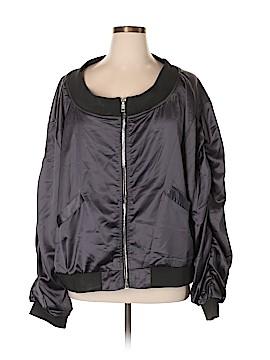 Hayden Jacket Size XL