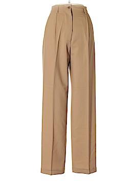 Zanella Dress Pants Size 2
