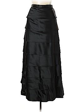 Alexia Designs Formal Skirt Size 16