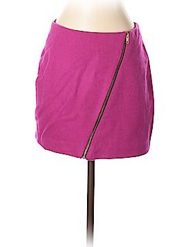 Corey Lynn Calter Casual Skirt Size 4