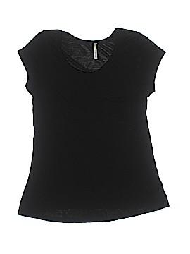 Ocasion Short Sleeve T-Shirt Size L