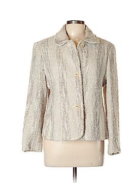 Donegal Design Jacket Size 12