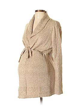 Motherhood Cardigan Size L (Maternity)