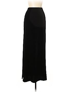 Tadashi Casual Skirt Size M