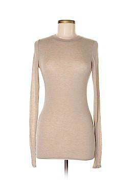 BCBGMAXAZRIA Long Sleeve T-Shirt Size M