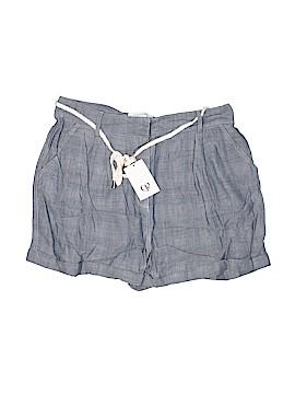 Charlotte Ronson Shorts Size 10