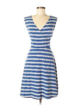 Talbots Casual Dress Size M (Petite)