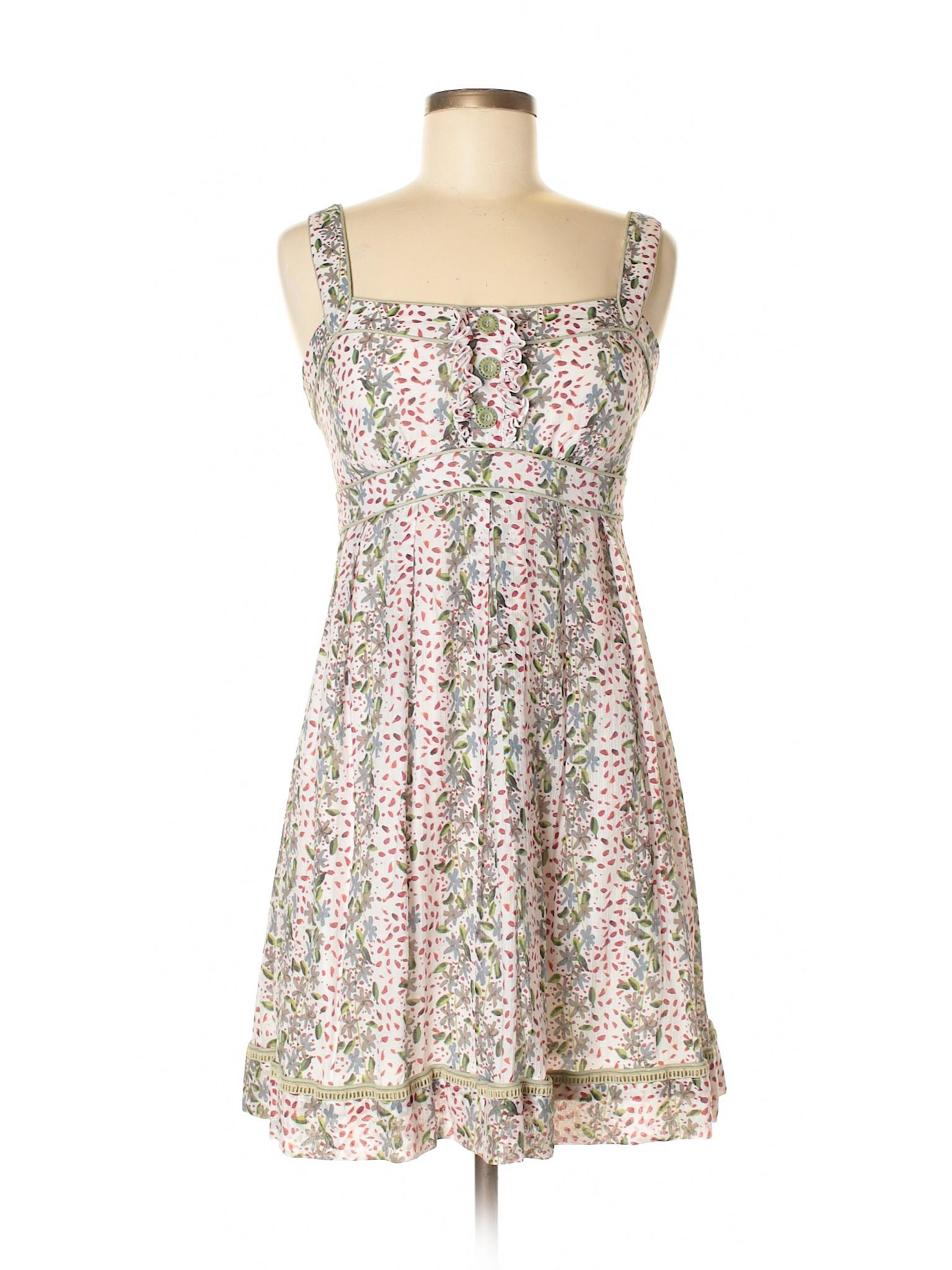 Jessica Simpson Simpson Jessica Selling Dress Selling Dress Casual Casual Selling WqnZx7Af